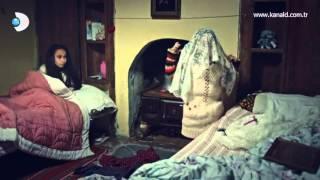 Hayat Şarkısı 10.bölüm-Hülyanın Küçüklüğü