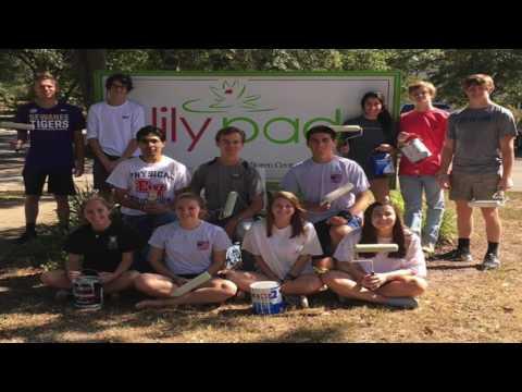 Deerfield Windsor School Promotional Video