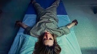 Не в себе — Русский трейлер (2018)