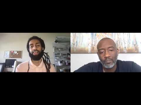 Defender Network Spotlight: Julian B. Kane on Memorable Projects