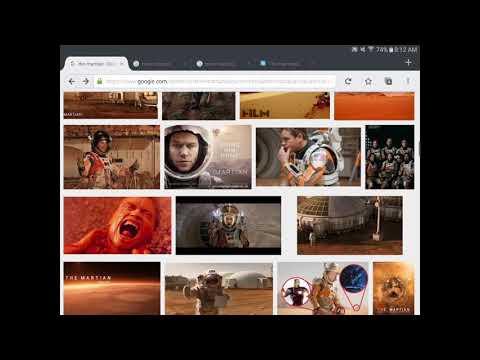 Flat Earth News -  The Martian Algorithm | Space X | Transhumanism | Flat Earth | The Mandela Effec