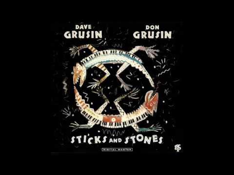 Dave & Don Grusin:
