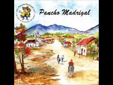 Cuentos De Pancho Madrigal El Espanto De Rio Colorado Parte 1
