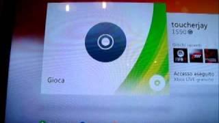 Forza Motorsport 3 ULTIMATE COLLECTION XBOX 360 versione pal uk multilingua