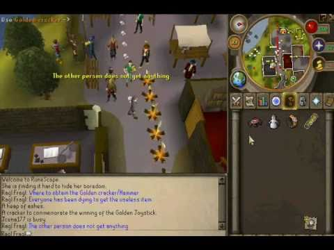 runescape---how-the-heck-do-i-get-a-golden-hammer-/-golden-cracker