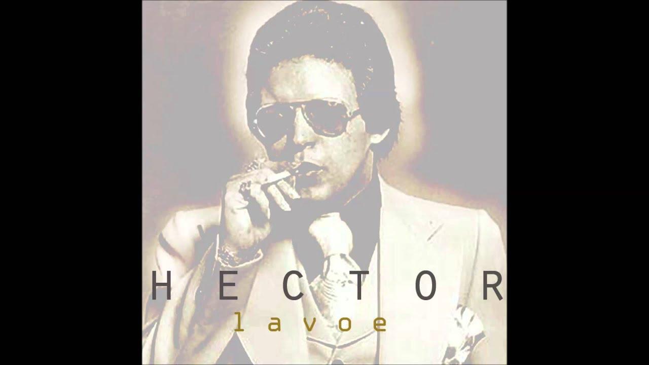 hector-lavoe-el-cantante-jave