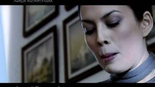 X FILES - Линда Нигматулина