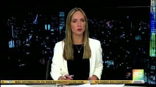 Estados Unidos apoyaría a Colombia en eventual ante posible enfrentamiento con Venezuela