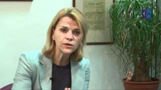 видео Процесс заключения договора КАСКО от А до Я