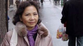 Phỏng vấn Nhà văn Dương Thu Hương - Phần 7