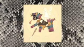 Madlib - Scarface (Instrumental) (Official) - Piñata Beats