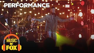 Download Video Heavy ft. Jamal Lyon   Season 2 Ep. 12   EMPIRE MP3 3GP MP4