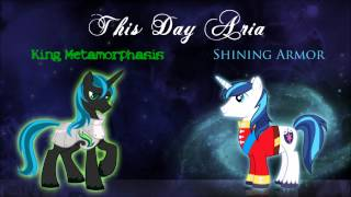 This Day Aria Colt Version Victor Frost