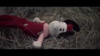 Gift   [official Video] Director's Final Cut
