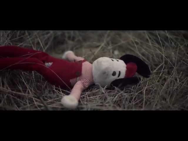 Gift – [Official Video] Director's Final Cut