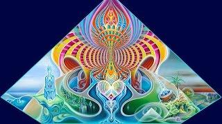 Letting go of Self Destructive behaviour-guided meditation