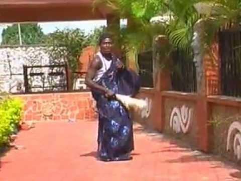 Uche Nwalama(Uwa Zulu Onye