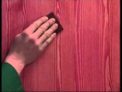 Novalis legno protettivo come applicare la vernice protettiva per legno oikos youtube - Vernice per finestre in legno ...