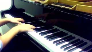 校歌 - 宣道 [鋼琴 Piano - Klafmann]