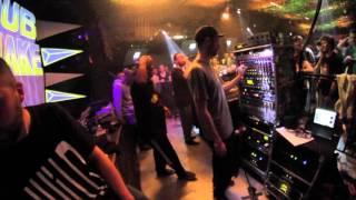 DUBQUAKE FESTIAL NIGHT 1 - KING EARTHQUAKE // OBF SOUND SYSTEM LAST TUNE