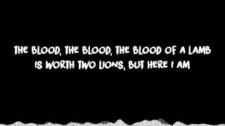 Uma Thurman Lyrics // Uma Thurman by Fallout Boy Mp3