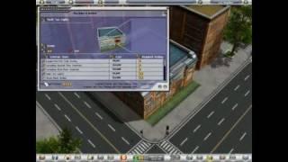Restaurant Empire 2 PC Games Trailer - New Treat Trailer