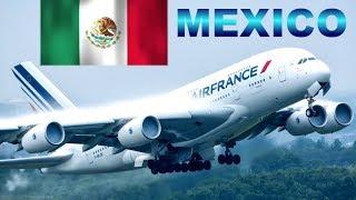 MÉXICO: Aeropuerto Internacional de Cancún,  el Mejor en Latinoamérica
