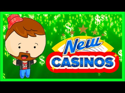 Where Can I Enjoy Casino Games On-line at No Cost?
