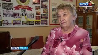 В Брянске начался капитальный ремонт Дворца культуры БМЗ