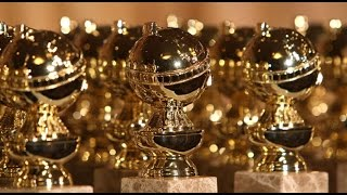 Golden Globe Nominations and Snubs