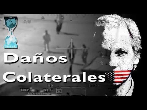 Viruta y Capulina: Los Astronautas - Película Completa from YouTube · Duration:  1 hour 25 minutes 30 seconds