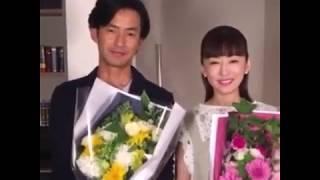 [DRAMA] グッドパートナー 無敵の弁護士 特典映像 (TV Asahi, 2016) [드...