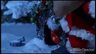 Not on the High Street - A Very Shaun Christmas (2013, UK)