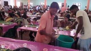 07 - Индийская свадьба - часть 7 из 10