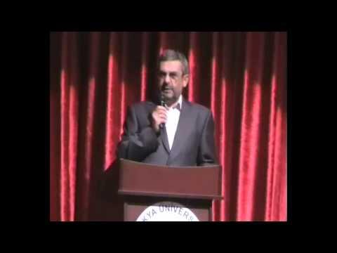 """Hasan GÜMÜŞ - """"ÇANAKKALE: HAZRETİ PEYGAMBER'İN KALBİNİN ATTIĞI YER"""""""