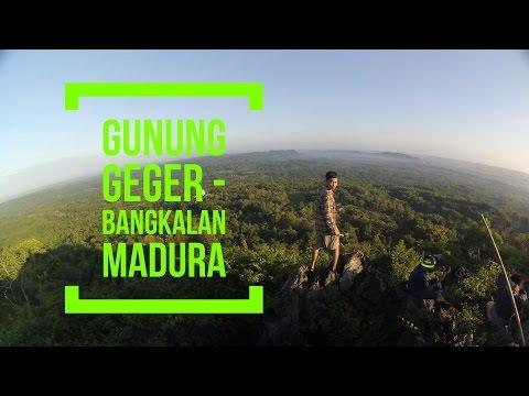 camping-ceria-di-gunung-geger-bangkalan-madura---travelvlog-#54