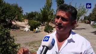 الاحتلال يعيد هدم منزل ومطعم قيسية في بيت لحم - (6-9-2019)