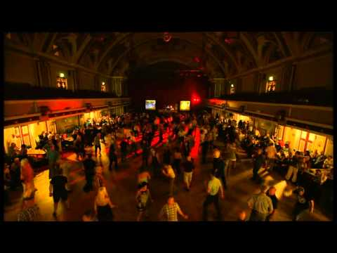 Northern Soul: Keeping The Faith. The Culture Show BBC2 25th September 2013