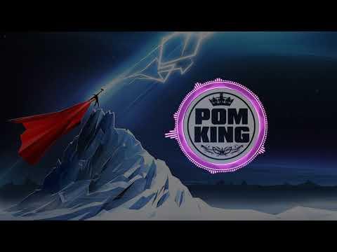 Pomking Electro House - Morocco [Pomking Free Music]