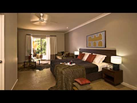 Pinctada Hotels and Resorts - Group Property Profile