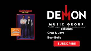 Chas & Dave - Beer Belly