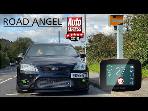 focus-st-gets-speed-camera-detectors-from-road-angel-|-cant-risk-losing-my-license-again