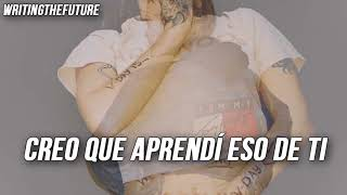 Tove Lo | Bad Days (subtitulado en español)