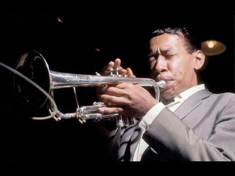 "Bob Cranshaw Remembers Lee Morgan and ""The Sidewinder"""