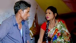 Pike Sharab - Original Video | Manti Morya | Bhojpuri Romantic Hot Songs