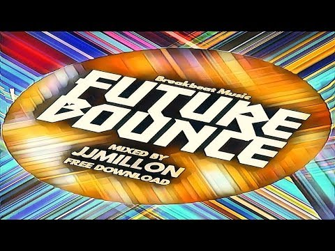 Future Bounce [Breakbeat Music] Descarga Gratis