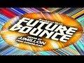 Breakbeat: Future Bounce. Descarga Gratis Free Donwload