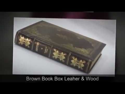 Buy Handicraft Boxes, Wooden Handicraft Boxes Online at Best Price