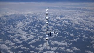 Vertical City Trailer