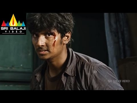 Rangam Telugu Movie Part 13/14 | Jiiva,...